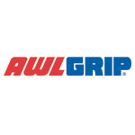 AwlGrip