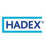 Hadex