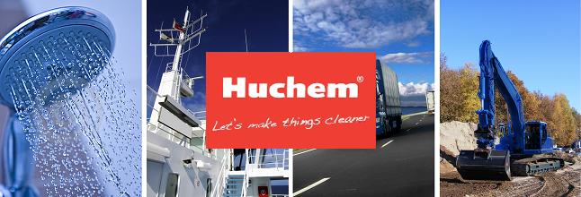 Huchem