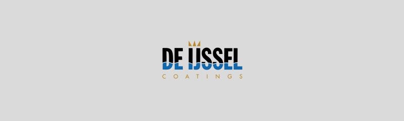 De IJssel Coatings