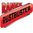 Ranex