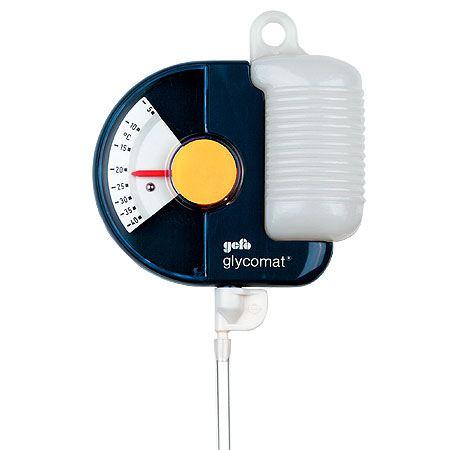 Gefo Glycomat Antivriesmeter