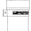 DHR Burtone compressor voor 3 hoorns