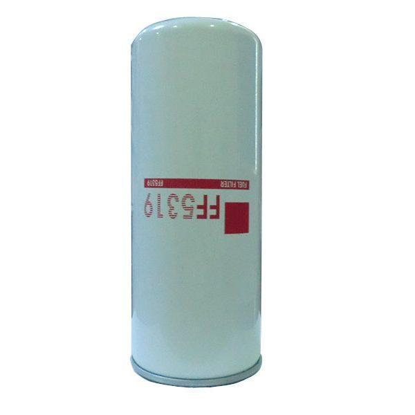 Brandstoffilter Fleetguard FF5319