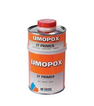 IJmopox - zf primer wit