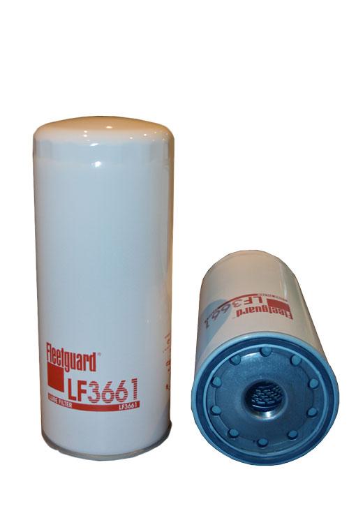 Oliefilter Fleetguard LF3661