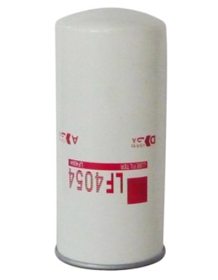 Oliefilter Fleetguard LF4054