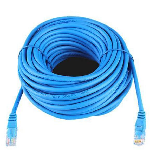 RJ45 UTP Kabel Victron