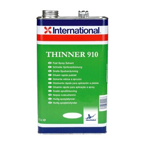 Thinner 910