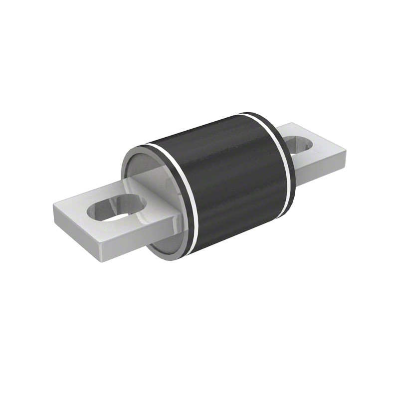 Victron Fuse 125A/170Vdc