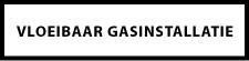 Vloeibaar Gasinstallatie