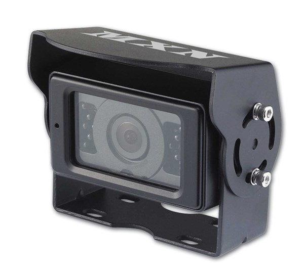 Camera MXN56C Compact Kleur