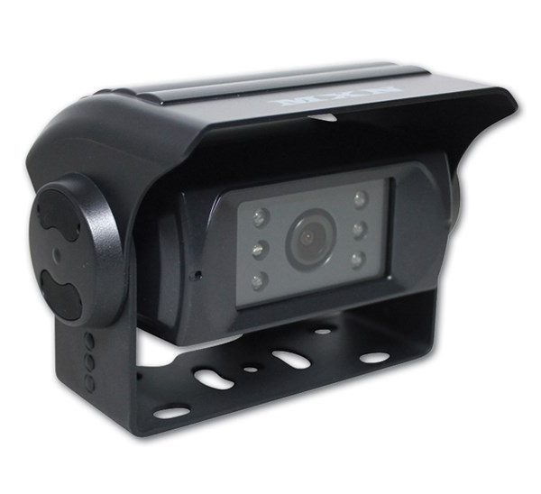 Camera MXN81C Kleur