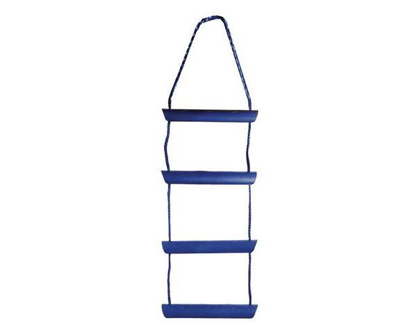 rope ladder 5 steps