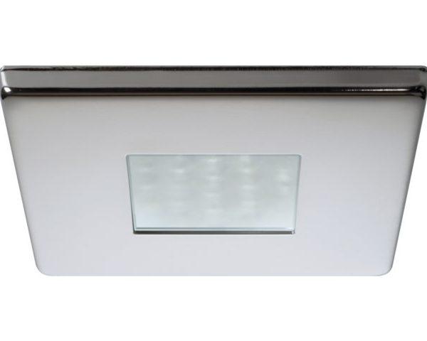 EDWIN IP66 LED wit/blauw licht 10-30V wi