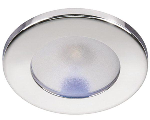 LED Inbouwspot - TED-CT