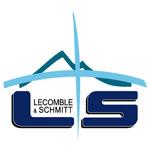 Lecomble & Schmitt