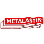 Metalastik