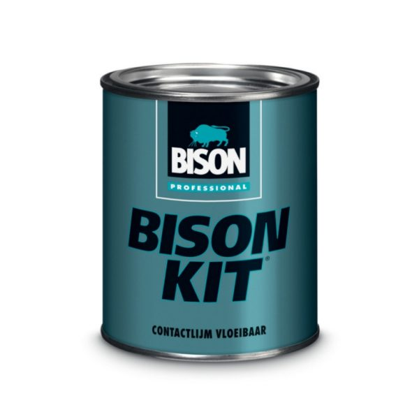 Bison Kit Contactlijm  100ml