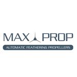 Max-Prop