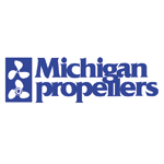 Michigan Propellers
