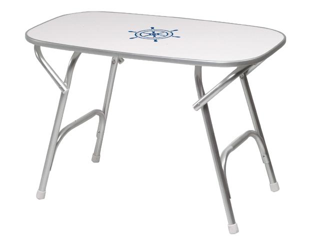 Forma tafel M450