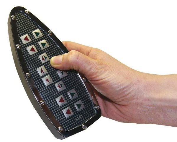 Hydronautica Afstandsbediening RMC remote control