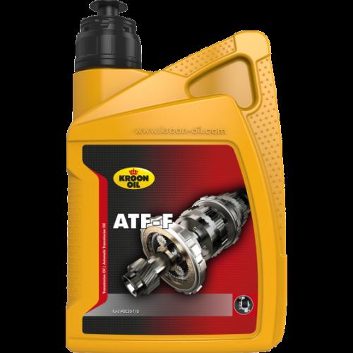 Kroon Oil ATF-F 1 Liter