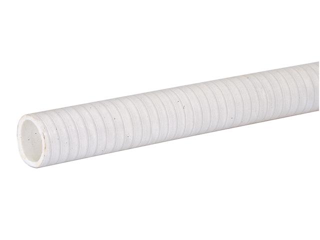 Sanitairslang voor Rule/ITT 29mm