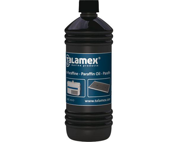 Talamex Gezuiverde Paraffine voor Scheepstoestellen