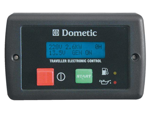 Dometic TEC29