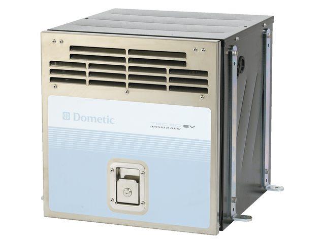 Dometic TEC30EV