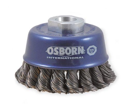 Osborn Komborstel