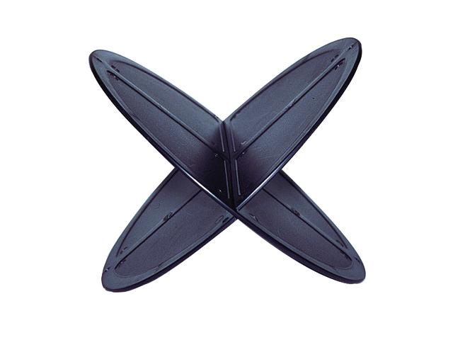 Talamex Ankerbal