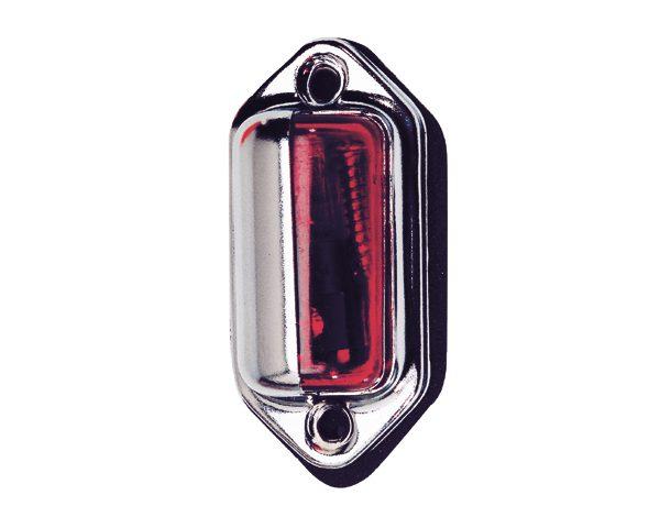 Talamex Interieurlamp