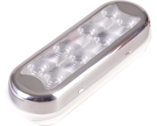 Talamex LED bimini lamp