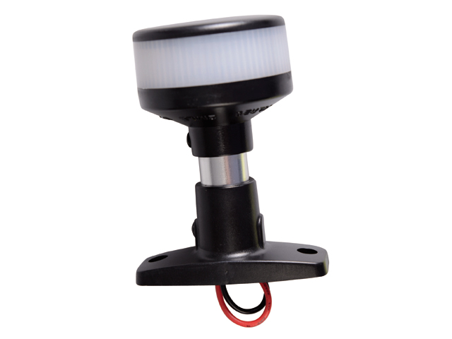 Talamex LED Navigatieverlichting 360° IP67