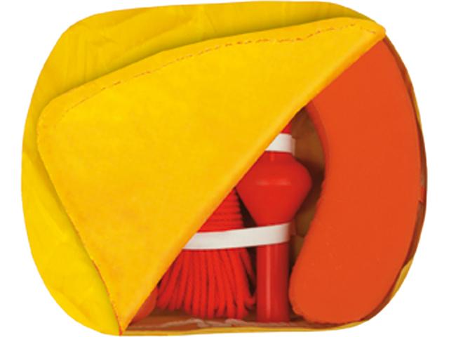 Talamex safety kit