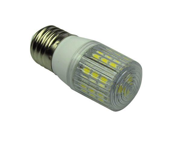 Talamex Super LED: E14