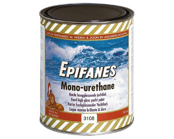 Epifanes Mono-urethane
