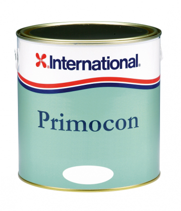 Primocon International