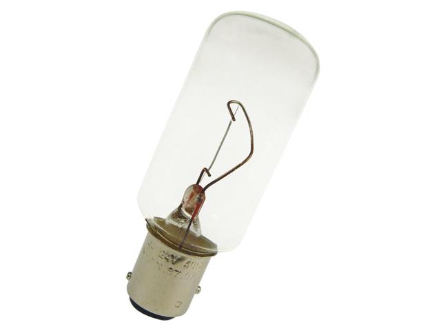 Navigatielamp
