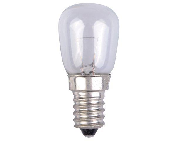 Perfum lamp
