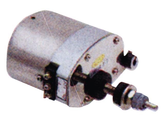 Talamex ruitenwisser motor