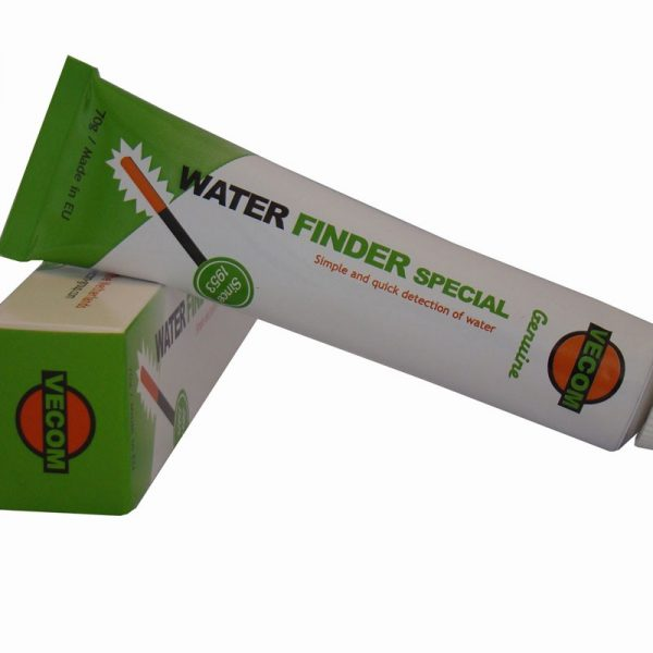Water Finder Special 70gr - Vecom