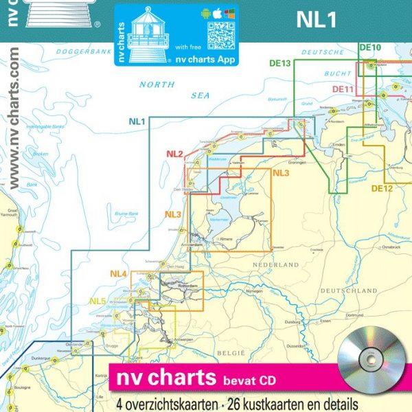 NV.Atlas NL1