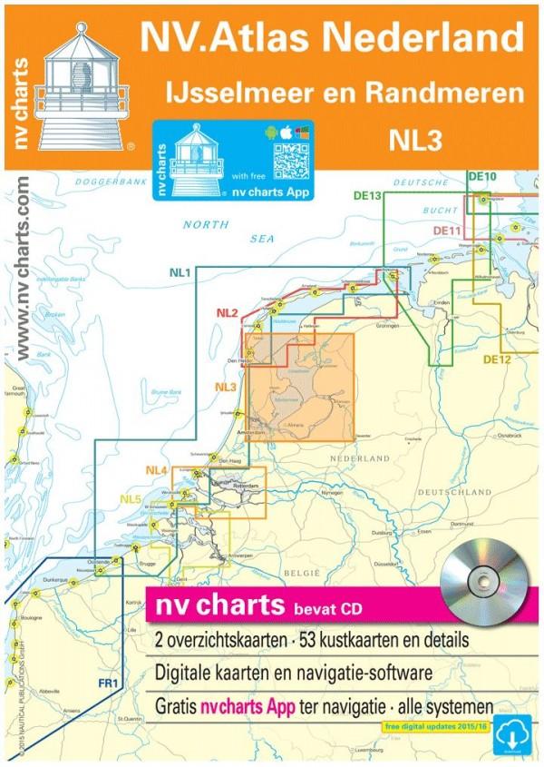 NV.Atlas NL3