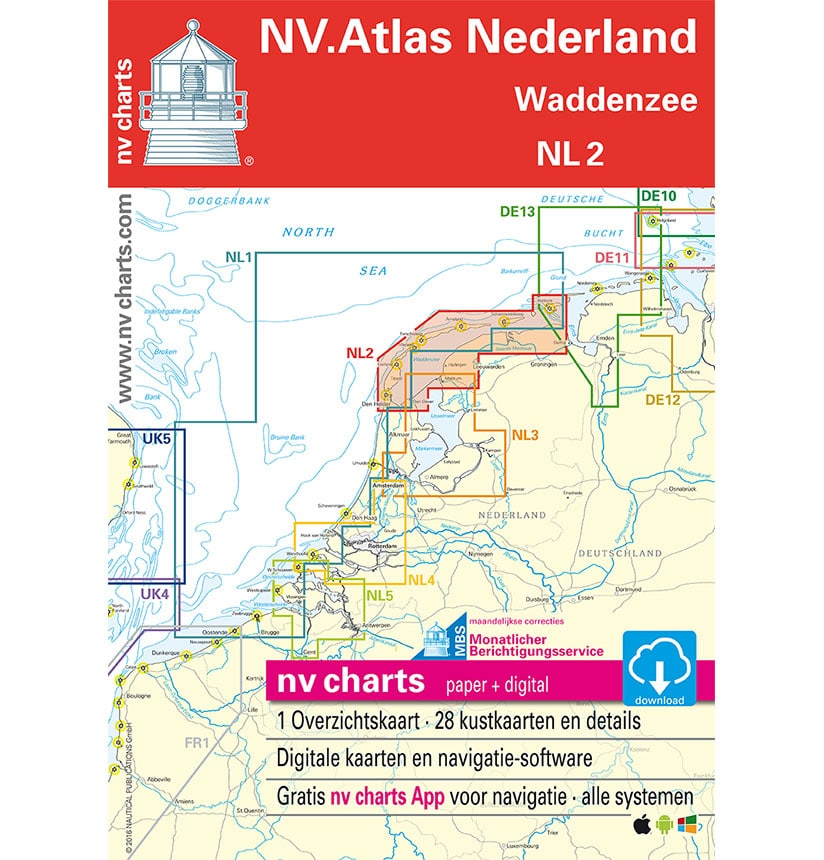 NV.Atlas NL2