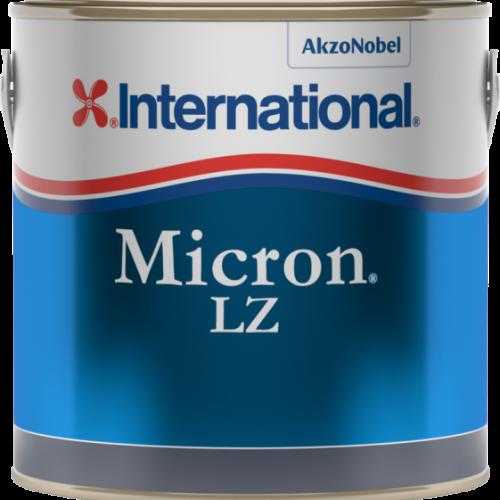 Micron LZ