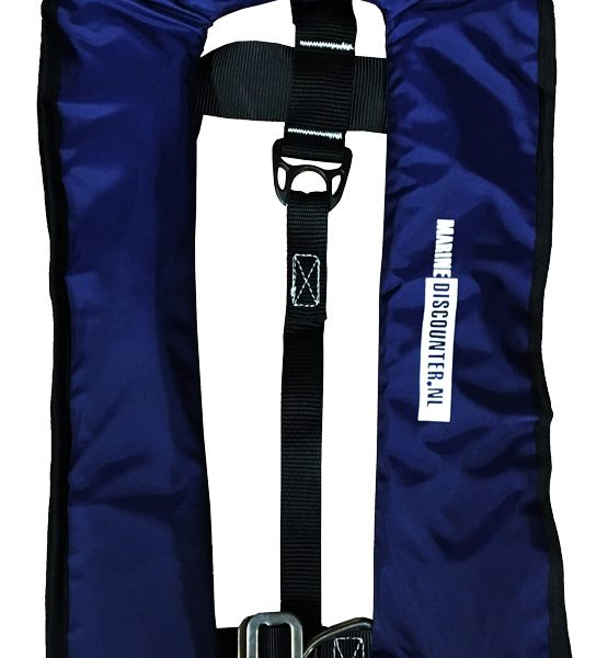 MarineDiscounter Reddingsvest 300N